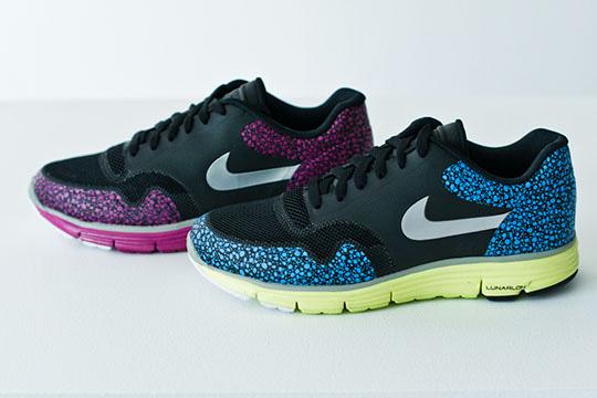 Nike Lunar Safari Fall Holiday 2012  7a23434e3e