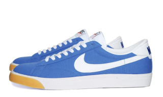 Nike Tennis Classic AC Canvas Pack
