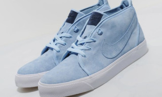 Nike Toki Pastel Pack – size? Exclusive