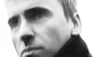 Raf Simons Replaces John Galliano at DIOR