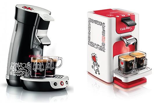 astoria compact espresso coffee machines