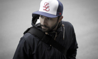 Style Profiles: Ruhk One – Featuring BAPE, Penfield, Nike