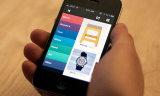SVPPLY Launches iPhone App