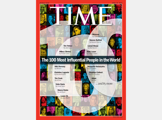 the most influential person in the This is a list of the most influential people of all of human history this means that the individuals on this list have had a significant effect on how regular peo.