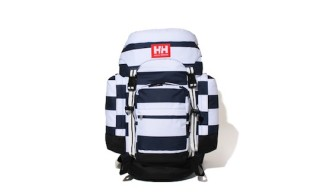 Helly Hansen Harajuku Store Opening – Exclusive Product Releases