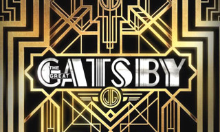 Videos: The Great Gatsby Trailer