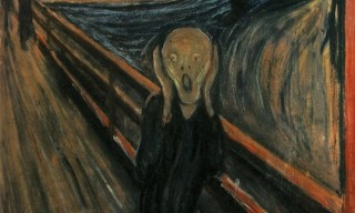 World's Most Expensive Painting Sold – 'The Scream' Goes for $120 Million