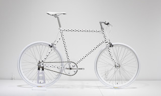 Tokyo Bike – London Artist Series