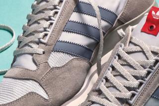 adidas zx 500 consortium