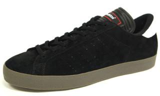 mita sneakers x adidas Originals Rod Laver Vin