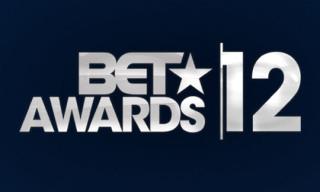 2012 BET Awards Nominations – Kanye West, ASAP Rocky, Jay-Z & Others