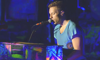 Video: Coldplay – RIP MCA