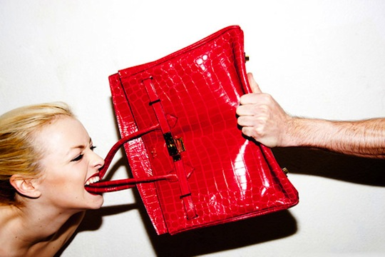 www hermes birkin bag