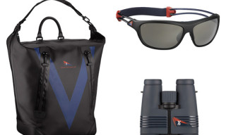 Louis Vuitton Cup 2012 Bag & Accessories Collection