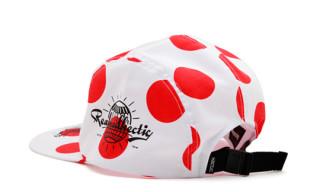 Mad Hectic 'Tour de France' Jet Caps