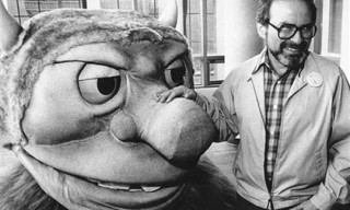 Maurice Sendak, Author of 'Where The Wild Things Are', Dies at Age 83