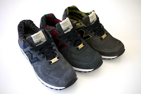 New Balance Shop Uk
