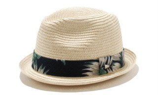 EK by New Era Aloha Hat Collection