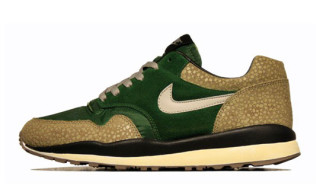Nike Air Safari Vintage Fall 2012