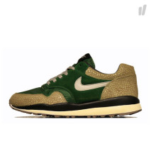 new concept cddf4 4b148 Nike Air Safari Vintage Fall 2012