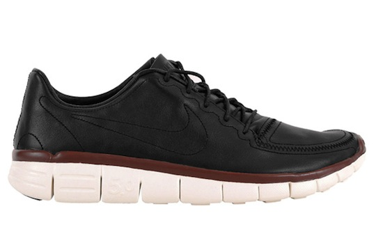 Another Cheap Nike Free OG '14 Woven Is Now Available