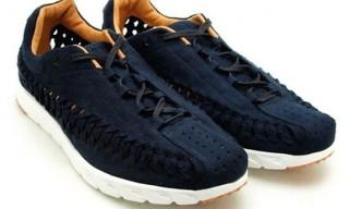 Nike Mayfly Woven TZ