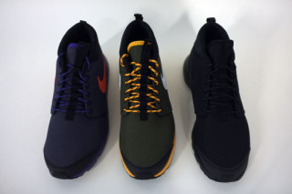 buy online 0a626 5c08b Nike Roshe Run Trail