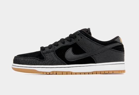Nike janoski ccs