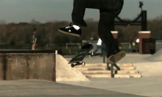Video: Riders Are Awesome 2012 – Part 1