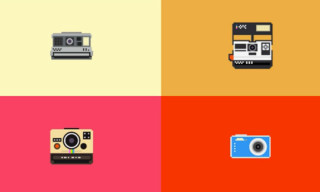 Video: A History of Cameras – The Camera Collection