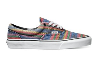 aa7522b439a9eb 8 more. Previous Next. We gave you an in depth preview of this Fall 2012  Vans Van Doren collection ...