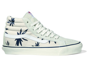Vans Vault OG Palm Leaf Pack  c586df2d4