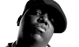 Video: The Notorious B.I.G. – Behind The Music