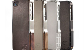 Element Case Vapor Pro Elite iPhone Case