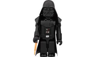 KUBRICK Darth Vader for MEDICOM TOY EXHIBITION 2012