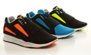 Nike Air Current Summer 2012