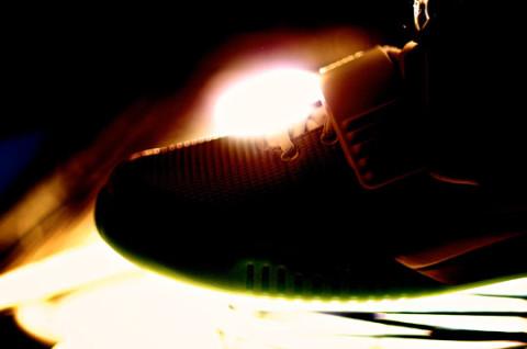 c3f9961c31aa5 good Nike Air Yeezy 2 Store List + New Photos Highsnobiety - the ...
