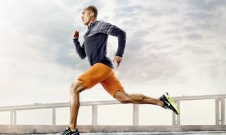 Nike LunarGlide +4