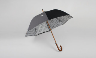 Staple x London Undercover 'Pigeon' Umbrella