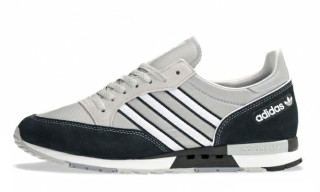Video: adidas Originals Phantom OG Fall 2012