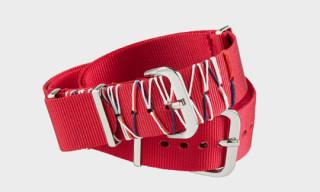 A.P.C. Mental Bracelet