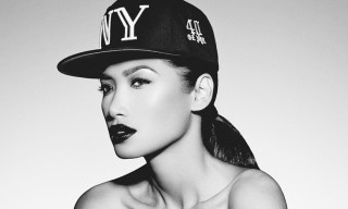 Highsnobiety Photo Editorial: Arturo Torres – Snapbacks