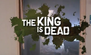 Breaking Bad Season 5 Teaser: All Hail the King