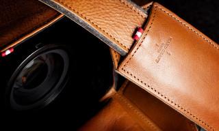 Hardgraft Frame1 Camera Bag
