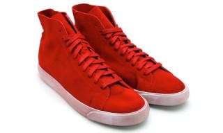 Nike Blazer Mid Deconstruct Premium