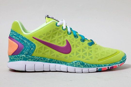 What Are Your Thoughts About The Nike Free OG '14 Woven