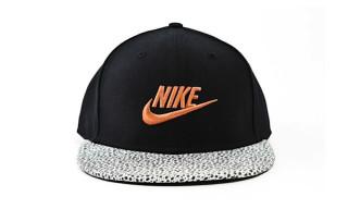 Nike Safari Snapback Cap