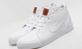 Nike Blazer Premium & Toki Premium – size? Exclusive Pack