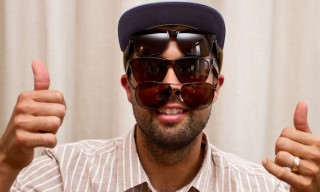 Oakley x Eric Koston EK Collection Launch Event Recap
