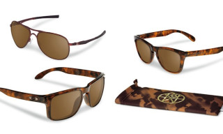 Oakley x Eric Koston EK Collection